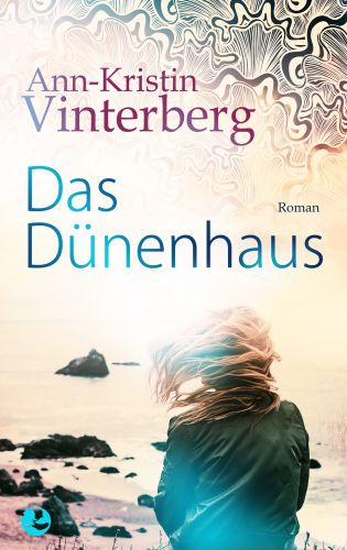 Bucheinband:Das Dünenhaus