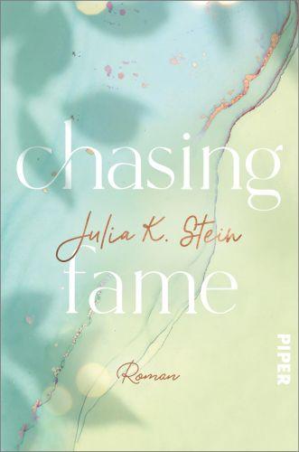 Bucheinband:Chasing Fame